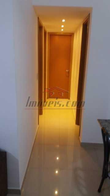 6 - Apartamento 3 quartos à venda Campo Grande, Rio de Janeiro - R$ 300.000 - PSAP30542 - 7