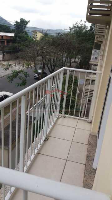 7 - Apartamento 3 quartos à venda Campo Grande, Rio de Janeiro - R$ 300.000 - PSAP30542 - 8