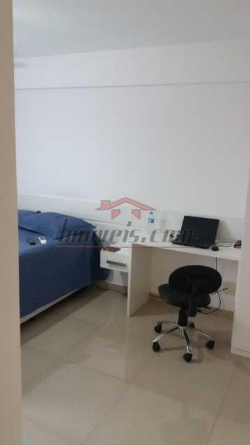 8 - Apartamento 3 quartos à venda Campo Grande, Rio de Janeiro - R$ 300.000 - PSAP30542 - 9
