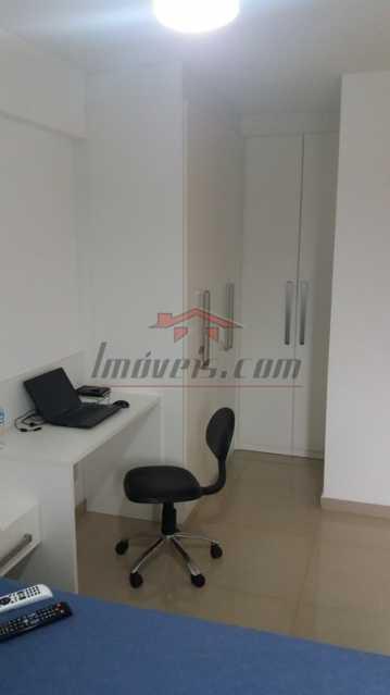 9 - Apartamento 3 quartos à venda Campo Grande, Rio de Janeiro - R$ 300.000 - PSAP30542 - 10