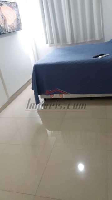 11 - Apartamento 3 quartos à venda Campo Grande, Rio de Janeiro - R$ 300.000 - PSAP30542 - 12