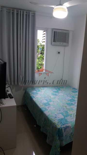12 - Apartamento 3 quartos à venda Campo Grande, Rio de Janeiro - R$ 300.000 - PSAP30542 - 13