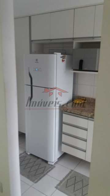13 - Apartamento 3 quartos à venda Campo Grande, Rio de Janeiro - R$ 300.000 - PSAP30542 - 14