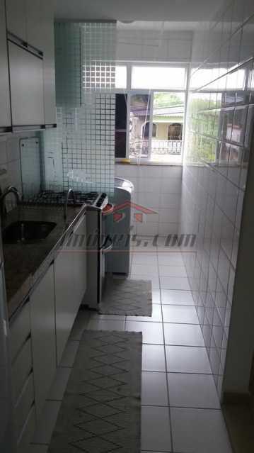 14 - Apartamento 3 quartos à venda Campo Grande, Rio de Janeiro - R$ 300.000 - PSAP30542 - 15