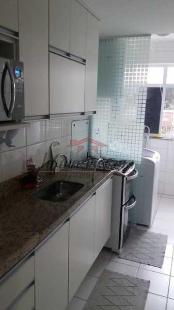 15 - Apartamento 3 quartos à venda Campo Grande, Rio de Janeiro - R$ 300.000 - PSAP30542 - 16