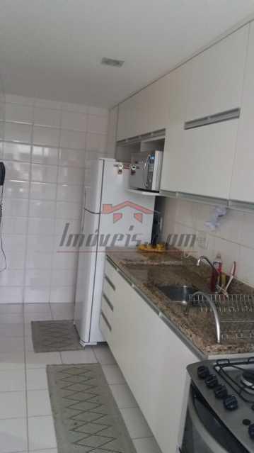 17 - Apartamento 3 quartos à venda Campo Grande, Rio de Janeiro - R$ 300.000 - PSAP30542 - 18