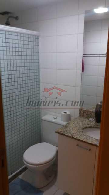 18 - Apartamento 3 quartos à venda Campo Grande, Rio de Janeiro - R$ 300.000 - PSAP30542 - 19