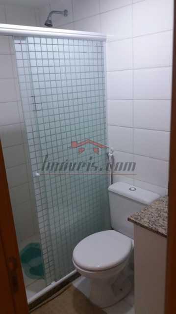20 - Apartamento 3 quartos à venda Campo Grande, Rio de Janeiro - R$ 300.000 - PSAP30542 - 21