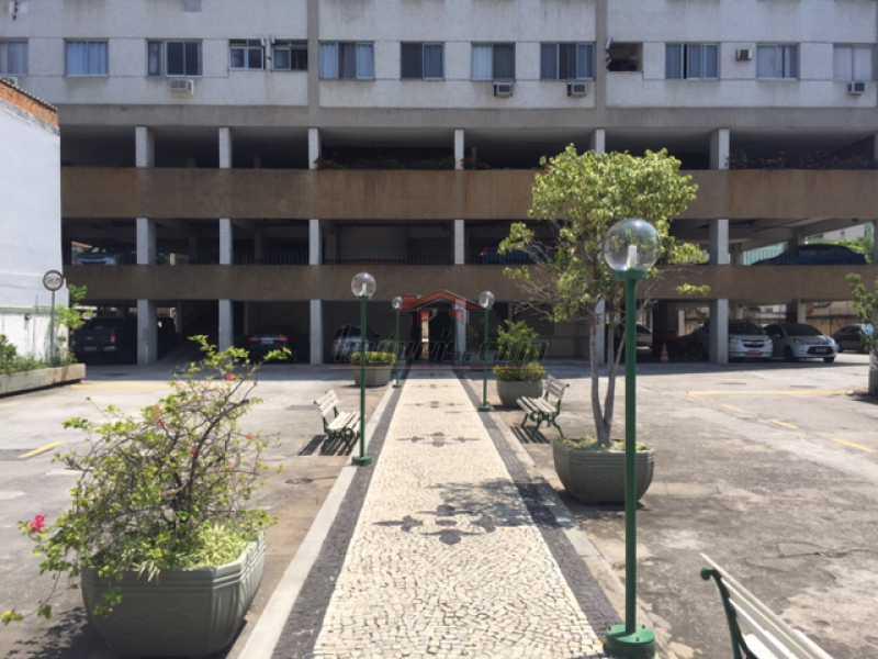 3 - Apartamento Todos os Santos,Rio de Janeiro,RJ À Venda,3 Quartos,70m² - PEAP30542 - 4