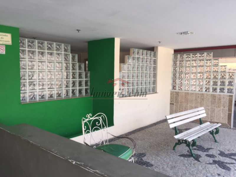 6 - Apartamento Todos os Santos,Rio de Janeiro,RJ À Venda,3 Quartos,70m² - PEAP30542 - 7