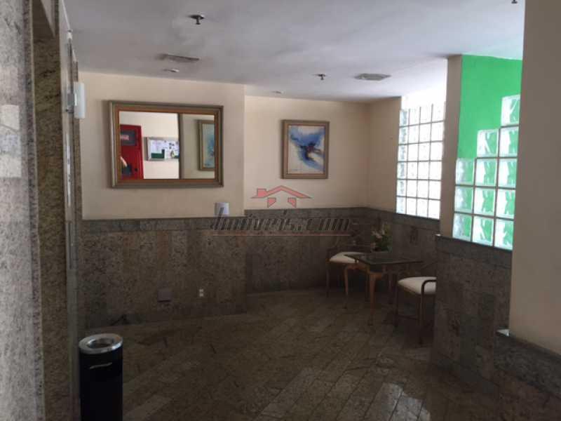 7 - Apartamento Todos os Santos,Rio de Janeiro,RJ À Venda,3 Quartos,70m² - PEAP30542 - 8