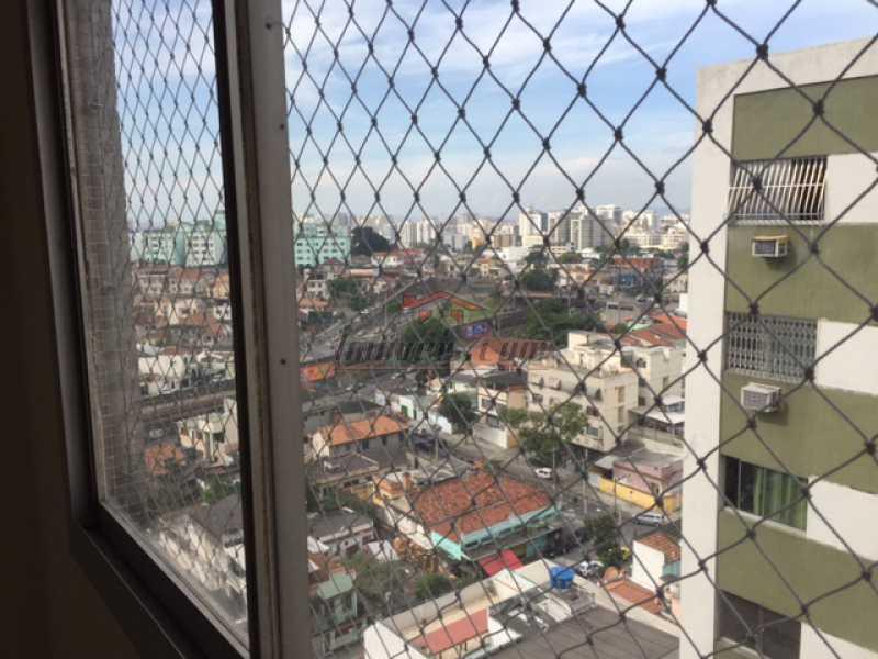 10 2 - Apartamento Todos os Santos,Rio de Janeiro,RJ À Venda,3 Quartos,70m² - PEAP30542 - 11