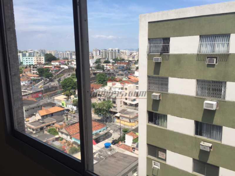 10 - Apartamento Todos os Santos,Rio de Janeiro,RJ À Venda,3 Quartos,70m² - PEAP30542 - 12