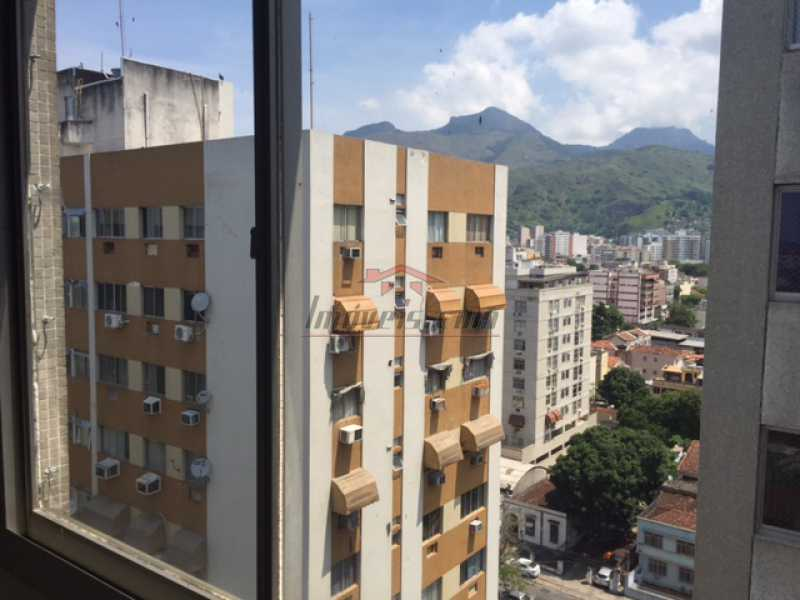 11 - Apartamento Todos os Santos,Rio de Janeiro,RJ À Venda,3 Quartos,70m² - PEAP30542 - 13