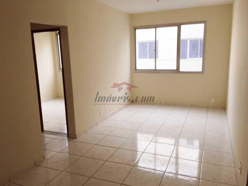 12 - Apartamento Todos os Santos,Rio de Janeiro,RJ À Venda,3 Quartos,70m² - PEAP30542 - 14