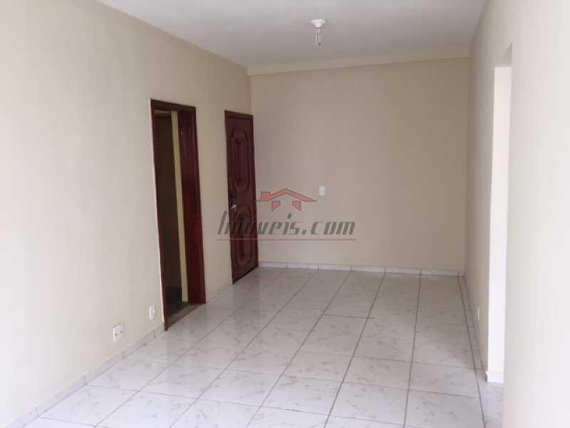 13 - Apartamento Todos os Santos,Rio de Janeiro,RJ À Venda,3 Quartos,70m² - PEAP30542 - 15