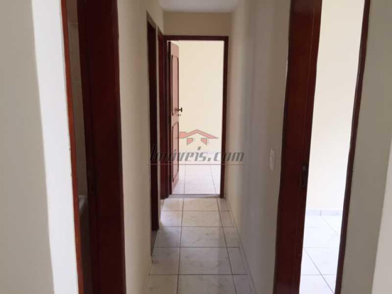 14 - Apartamento Todos os Santos,Rio de Janeiro,RJ À Venda,3 Quartos,70m² - PEAP30542 - 16