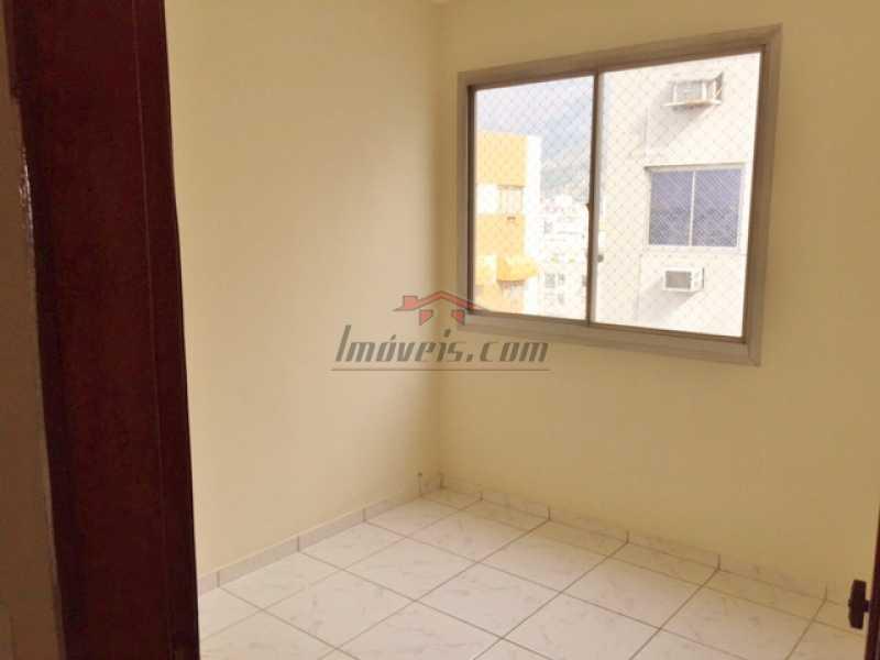 15 - Apartamento Todos os Santos,Rio de Janeiro,RJ À Venda,3 Quartos,70m² - PEAP30542 - 17