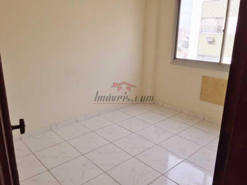 16 - Apartamento Todos os Santos,Rio de Janeiro,RJ À Venda,3 Quartos,70m² - PEAP30542 - 18