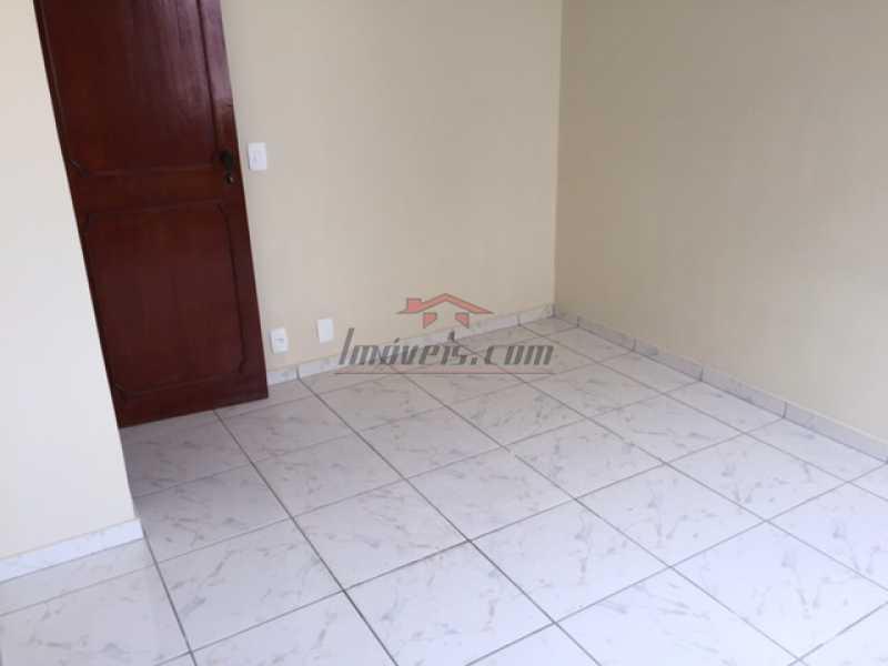 17 - Apartamento Todos os Santos,Rio de Janeiro,RJ À Venda,3 Quartos,70m² - PEAP30542 - 19