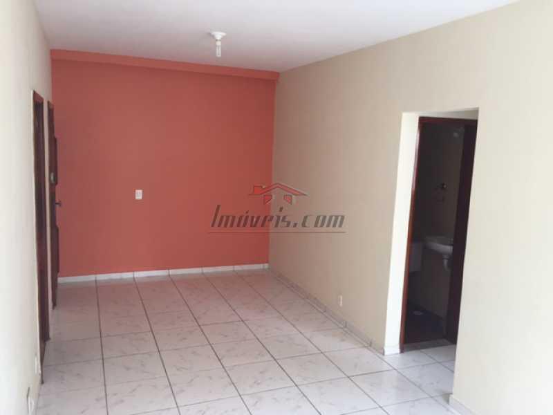 18 - Apartamento Todos os Santos,Rio de Janeiro,RJ À Venda,3 Quartos,70m² - PEAP30542 - 20