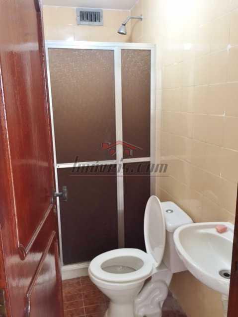 23 - Apartamento Todos os Santos,Rio de Janeiro,RJ À Venda,3 Quartos,70m² - PEAP30542 - 25