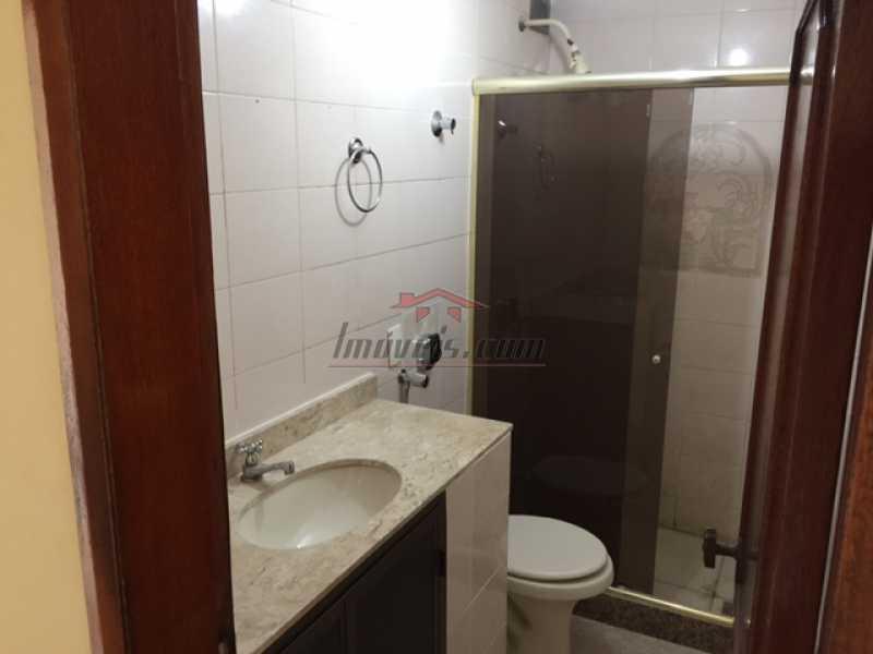 24 - Apartamento Todos os Santos,Rio de Janeiro,RJ À Venda,3 Quartos,70m² - PEAP30542 - 26