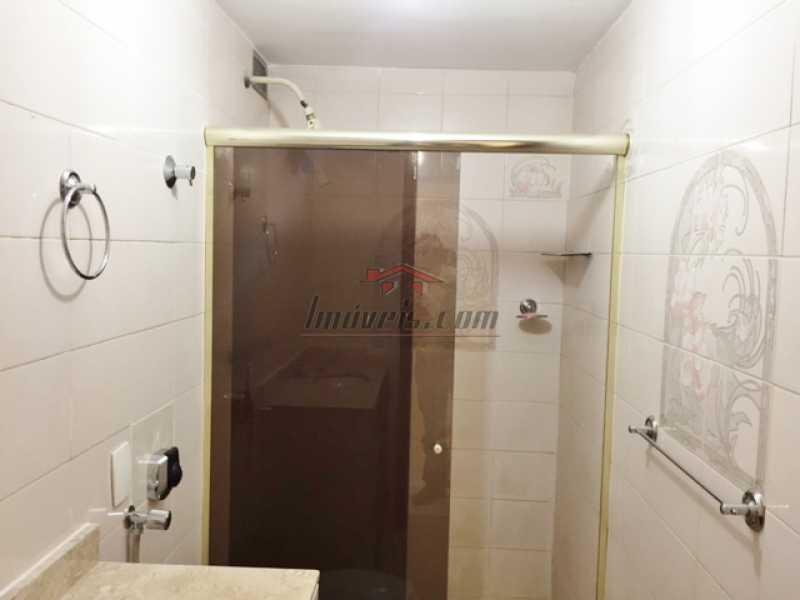 25 - Apartamento Todos os Santos,Rio de Janeiro,RJ À Venda,3 Quartos,70m² - PEAP30542 - 27