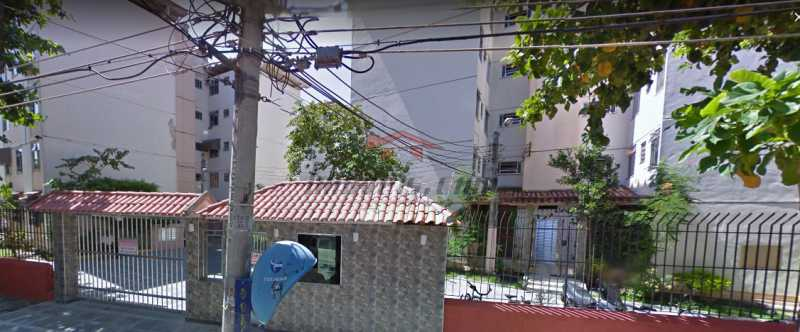 2 - Cópia - Apartamento 1 quarto à venda Taquara, Rio de Janeiro - R$ 175.000 - PEAP10113 - 4