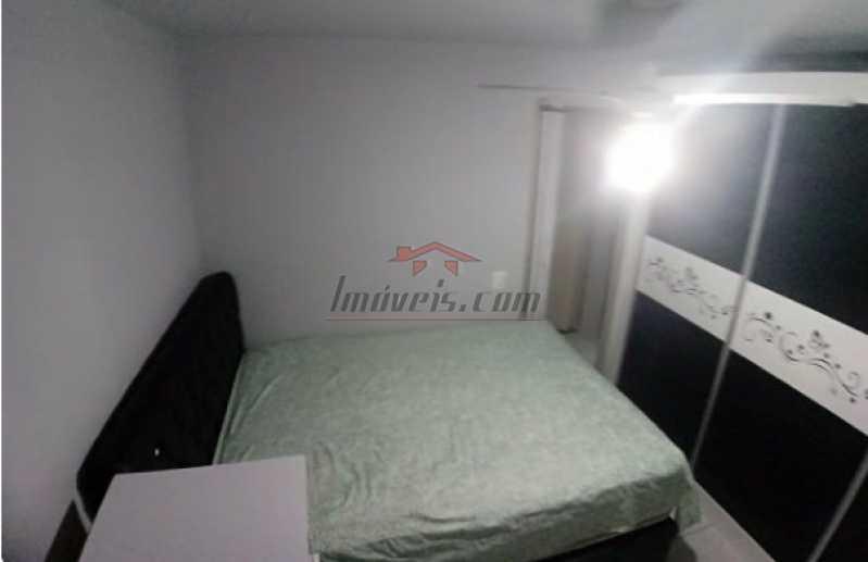 5 - Apartamento 1 quarto à venda Taquara, Rio de Janeiro - R$ 175.000 - PEAP10113 - 11