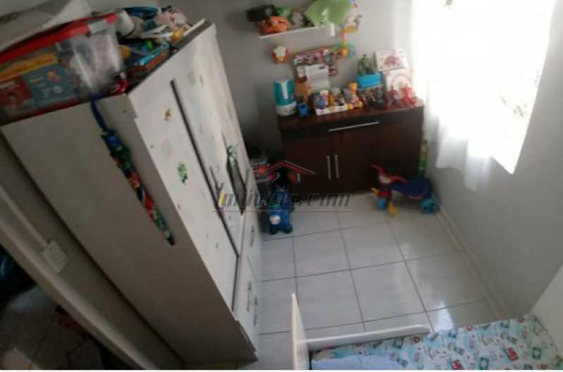8 - Apartamento 1 quarto à venda Taquara, Rio de Janeiro - R$ 175.000 - PEAP10113 - 17