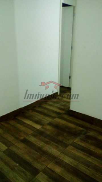 04 - Apartamento 2 quartos à venda Campo Grande, Rio de Janeiro - R$ 169.000 - PEAP21383 - 5