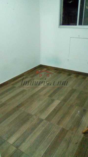 05 - Apartamento 2 quartos à venda Campo Grande, Rio de Janeiro - R$ 169.000 - PEAP21383 - 6
