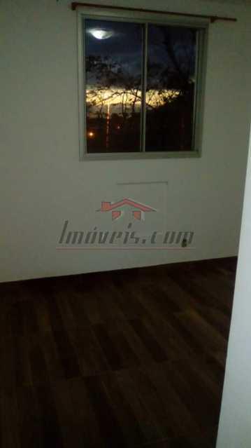06 - Apartamento 2 quartos à venda Campo Grande, Rio de Janeiro - R$ 169.000 - PEAP21383 - 7