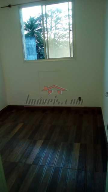 08 - Apartamento 2 quartos à venda Campo Grande, Rio de Janeiro - R$ 169.000 - PEAP21383 - 9