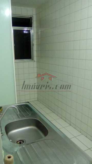10 - Apartamento 2 quartos à venda Campo Grande, Rio de Janeiro - R$ 169.000 - PEAP21383 - 11