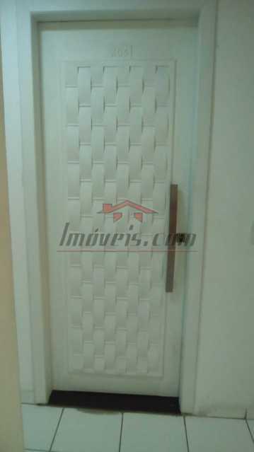13 2 - Apartamento 2 quartos à venda Campo Grande, Rio de Janeiro - R$ 169.000 - PEAP21383 - 14