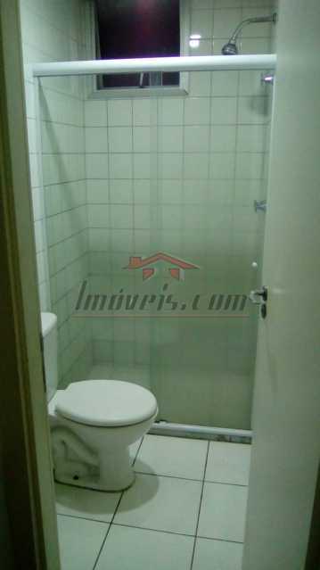 13 - Apartamento 2 quartos à venda Campo Grande, Rio de Janeiro - R$ 169.000 - PEAP21383 - 15