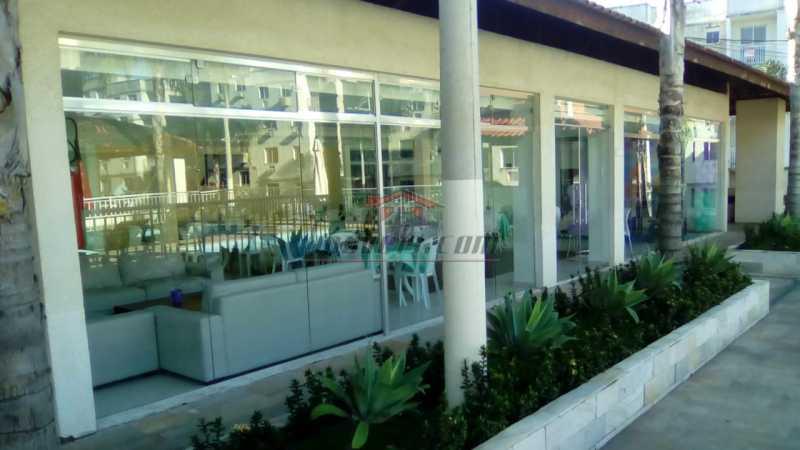18 - Apartamento 2 quartos à venda Campo Grande, Rio de Janeiro - R$ 169.000 - PEAP21383 - 20