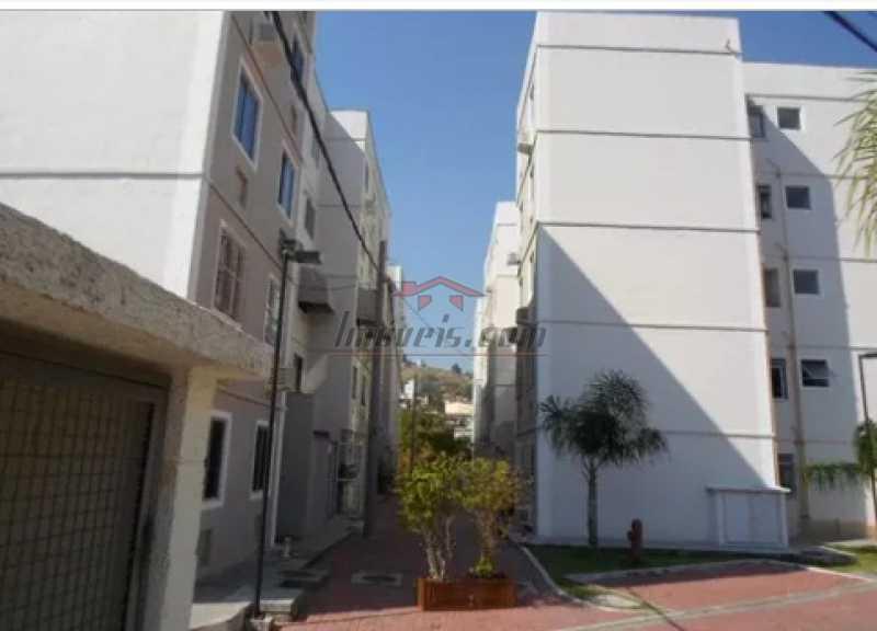 04. - Apartamento Tomás Coelho,Rio de Janeiro,RJ À Venda,2 Quartos,50m² - PEAP21386 - 5