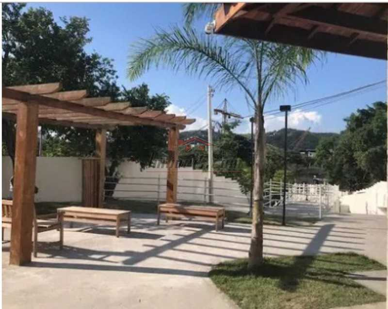 06. - Apartamento Tomás Coelho,Rio de Janeiro,RJ À Venda,2 Quartos,50m² - PEAP21386 - 8