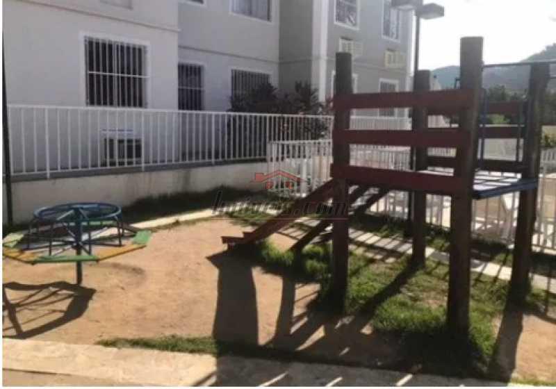 07 - Apartamento Tomás Coelho,Rio de Janeiro,RJ À Venda,2 Quartos,50m² - PEAP21386 - 9