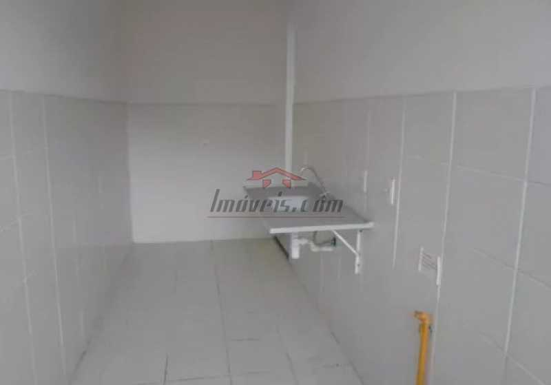 15 - Apartamento Tomás Coelho,Rio de Janeiro,RJ À Venda,2 Quartos,50m² - PEAP21386 - 14