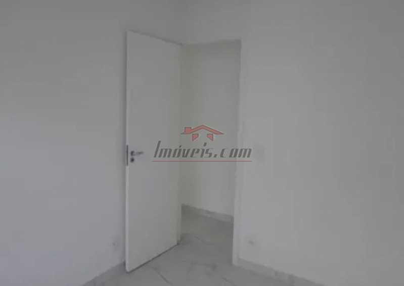 17 - Apartamento Tomás Coelho,Rio de Janeiro,RJ À Venda,2 Quartos,50m² - PEAP21386 - 15