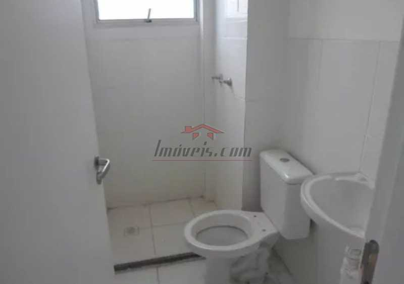 18 - Apartamento Tomás Coelho,Rio de Janeiro,RJ À Venda,2 Quartos,50m² - PEAP21386 - 16