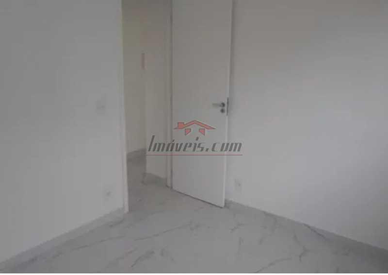 20 - Apartamento Tomás Coelho,Rio de Janeiro,RJ À Venda,2 Quartos,50m² - PEAP21386 - 17