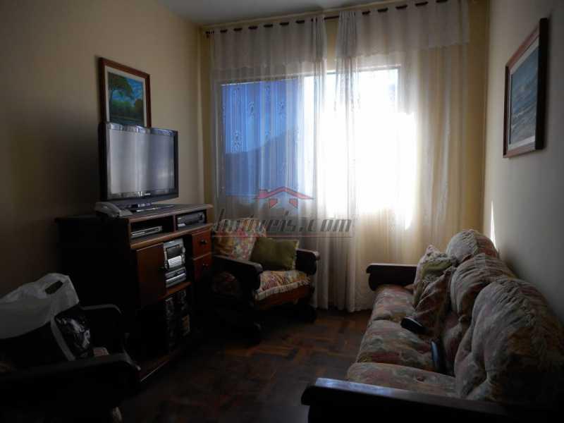 1 - Apartamento 2 quartos à venda Madureira, Rio de Janeiro - R$ 185.000 - PSAP21626 - 1
