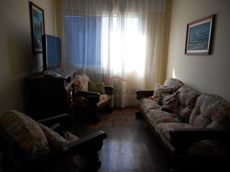 2 - Apartamento 2 quartos à venda Madureira, Rio de Janeiro - R$ 185.000 - PSAP21626 - 3
