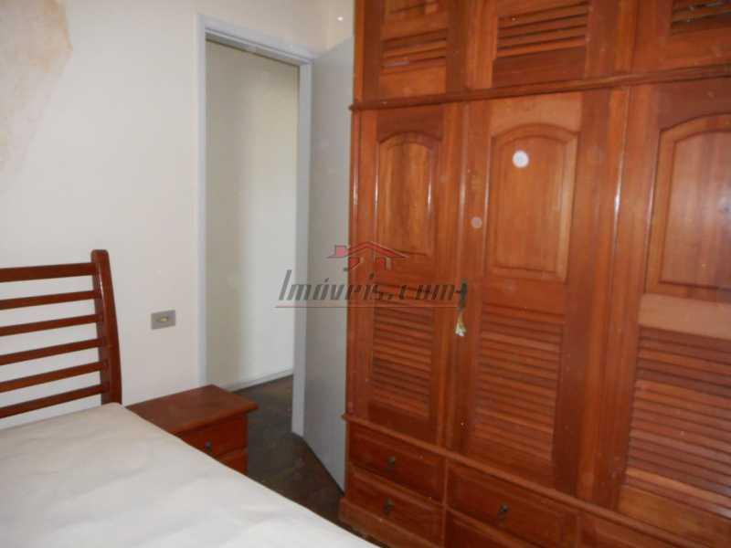 4 - Apartamento 2 quartos à venda Madureira, Rio de Janeiro - R$ 185.000 - PSAP21626 - 4