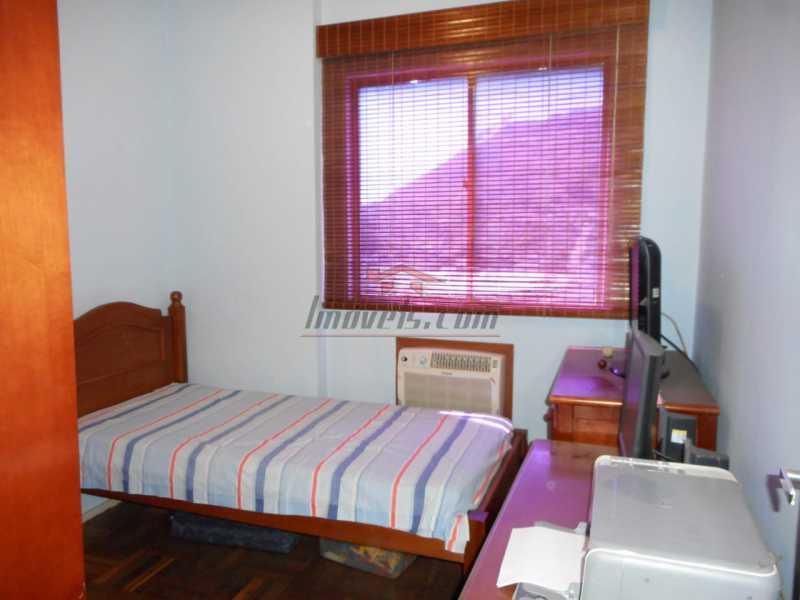 5 - Apartamento 2 quartos à venda Madureira, Rio de Janeiro - R$ 185.000 - PSAP21626 - 5